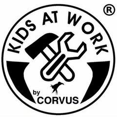 Kids-at-Work-by-Corvus