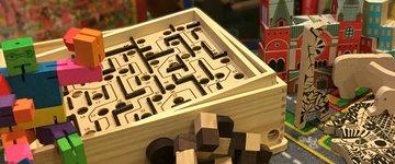 Puzzels-&-Spellen