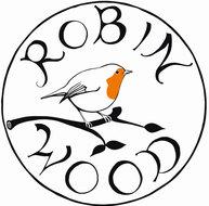 Robin-Wood