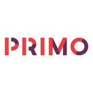PRIMO-TOYS