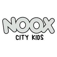 NOOX-City-Kids