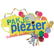 Pakje-Plezier
