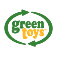 Green-Toys