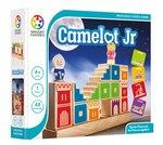 SMARTGAMES - Camelot JR - Breinbreker voor kleuters