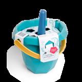 ZSILT - Zand en Strand speelgoed 3+ verpakking