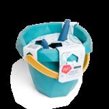 ZSILT - Zand en Strand speelgoed 12+mnd verpakking
