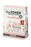 EL NAN Nan Tower 18