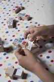 EL NAN Nan Stickers
