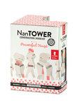EL NAN Nan Tower 34