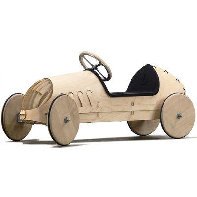 PHIM - Flink Loopauto