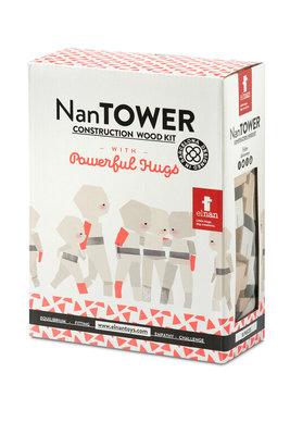 EL NAN - Nan Tower 18