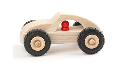 GOOCHEM DESIGN - Auto Henk