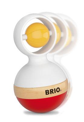 BRIO - Duikelaar