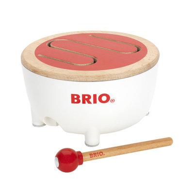 BRIO - Trommel