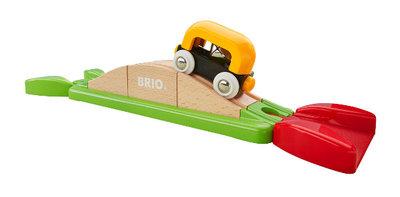 BRIO - Mijn eerste spoorbrug