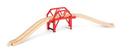 BRIO - Spoorbrug
