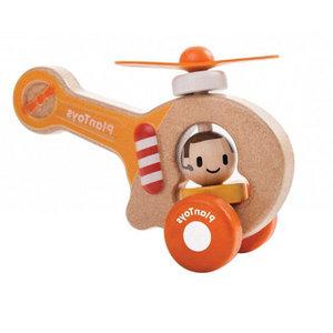 PLANTOYS - Helikopter