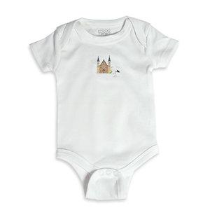 NOOX - Baby romper Den Haag