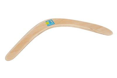 BS-TOYS - Boomerang