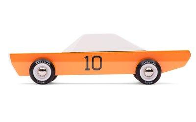 CandyLab GT10